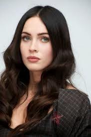 Potongan rambut untuk wajah panjang wanita