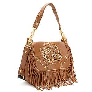 Most Amazing Bags