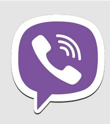 Android apps to make Phone Calls