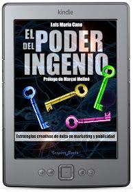 Inspiración en tu Kindle