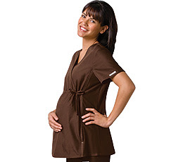 Photo Women - Women's Tops - Maternity - Compare Prices, Reviews
