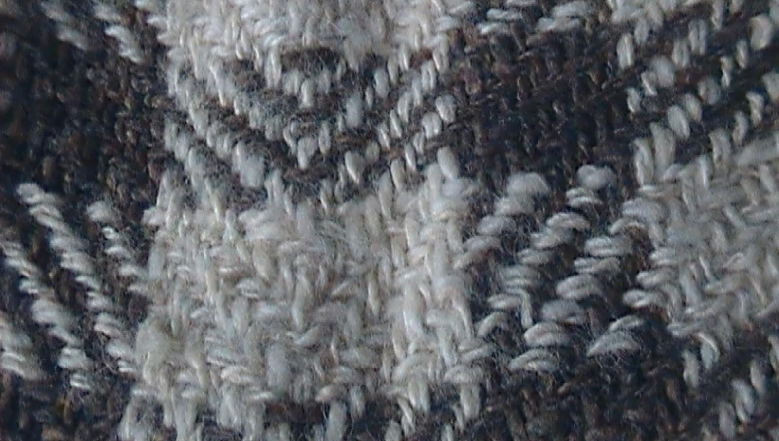 Lulu hogar mantas de pura lana de llama for Mantas de lana de colores