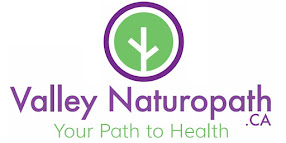 Valley Naturopath - Dr. Katrina Traikov ND