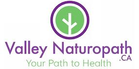 Valley Naturopath - Dr. Katrina Traikov ND