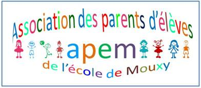 APEM Mouxy