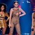 Performance de 'Bang Bang' de Jessie J, Ariana Grande e Nicki Minaj nos AMAs 2014