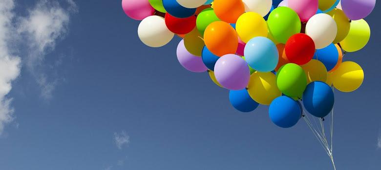 Фортунапринт печать на воздушных шарах