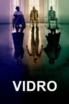 Vidro Torrent - HDCAM 720p Dublado