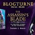 Sarah J. Maas: The Assassins Blade – Az orgyilkos pengéje és más történetek