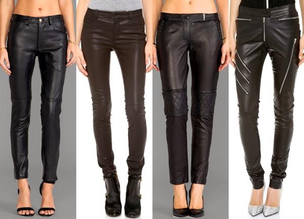 Shopping2-Leather-Pants-imprescindibles-Pantalones-de-Piel-Otoño-Invierno2013-2014-godustyle