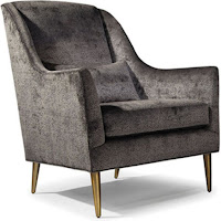 http://www.carolinarustica.com/thayer-coggin-jessica-chair-tc-1289-103