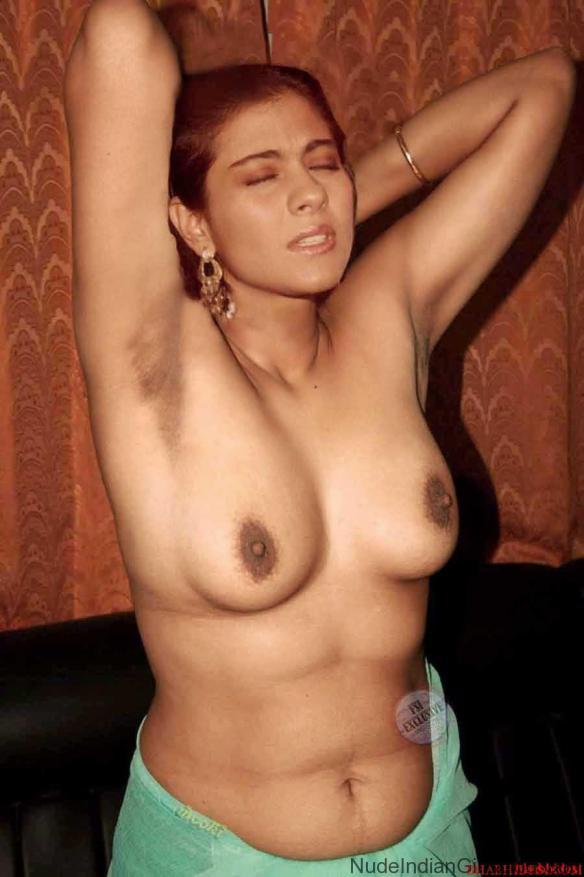sex Ajay kajol images xxx
