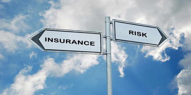 Jenis Manfaat dan Keuntungan Yang Ditanggung Dalam Polis Asuransi