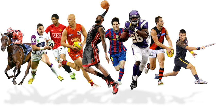 sepakbola cabang dari olahraga