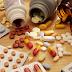 Kenali Penggunaan Ubat Yang Batal & Tidak Membatalkan Puasa