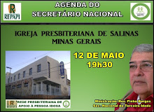 12.05.2017 - IPB SALINAS