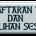 PENDAFTARAN T1 DAN PERALIHAN 2015