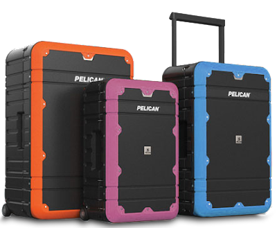 PEL-2Luggage-r1 Enter for a Chance to Pelican Luggage For Mom