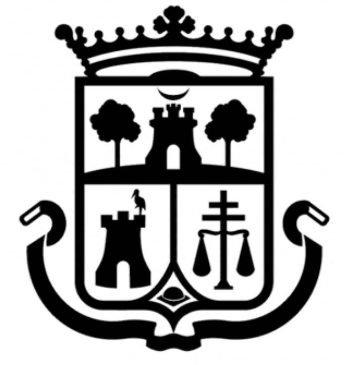 Burjassot