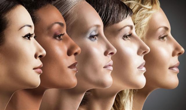 fototipo-piel-depilacion-laser-cynosure-spain