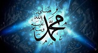 Tafsir Surah Ali 'Imran (144) : Kematian para Rasul adalah Ujian