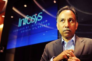 Infosys to acquire Swiss firm Lodestone for Rs 1,932 cr