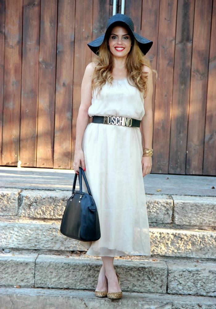 בלוג אופנה Vered'Style אהבה חדשה בארון