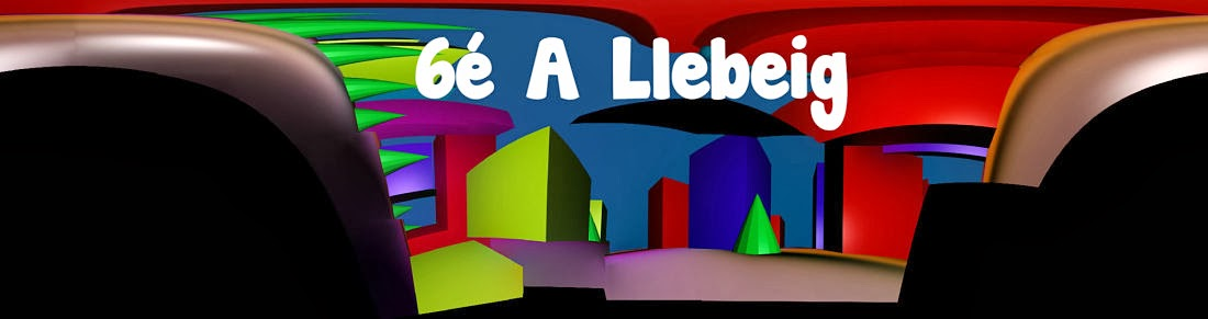 6é Llebeig