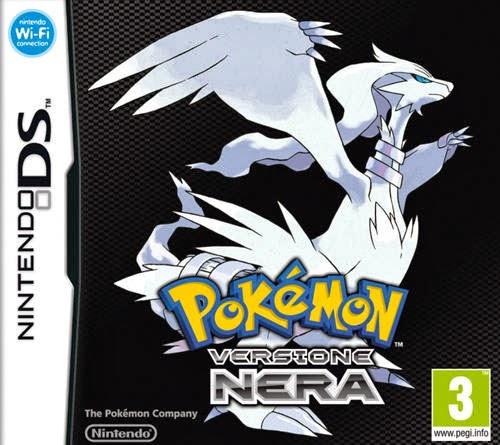 download rom ita pokemon diamante