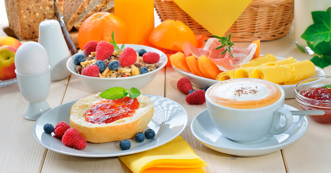 healthy meal, healthy breakfast, amazing breakfast, health, lose weight with healthy breakfast
