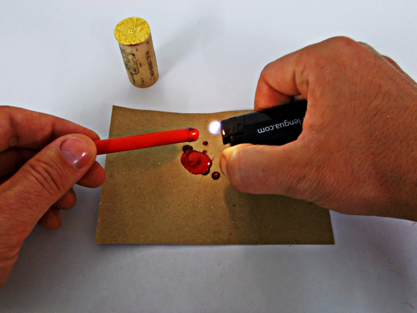 DIY-manualidades-sello-lacre-pergamino-3