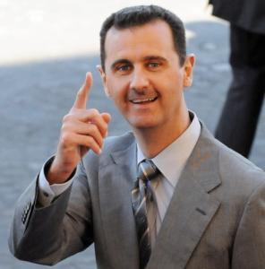 Syrian-President-Assad.jpg