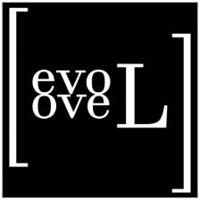 Evolove