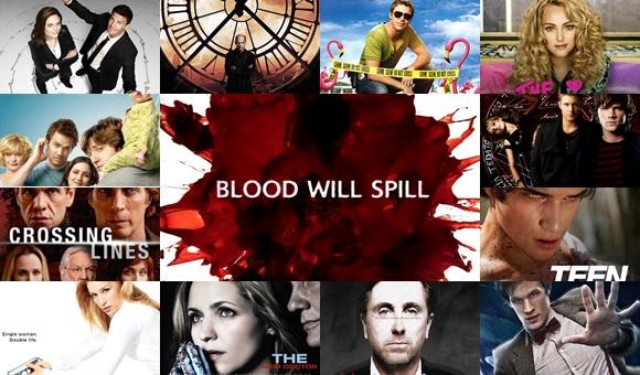 serie-tv-giugno-2013