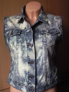punk-jeans-kamizelka-lucky-loser-diy