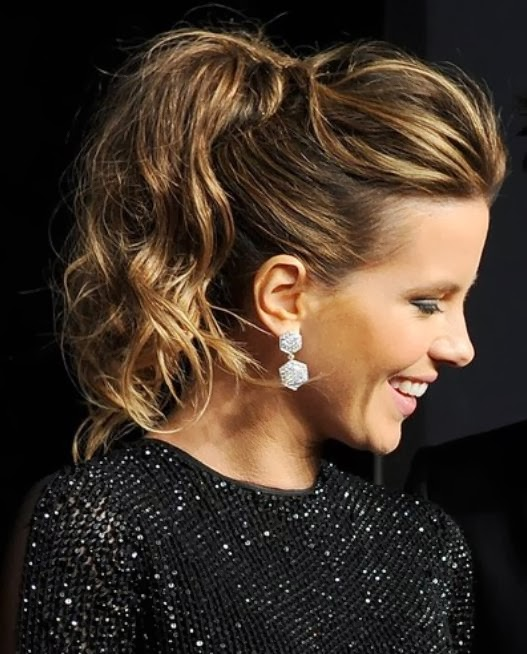 Bcn hairstyles high ponytail hairstyles ponytail hairstyles 2012 high ponytail hairstyles perfect high get inspired by the cute ponytail hairstyle ideas sign up and get recommended tips pmusecretfo Choice Image