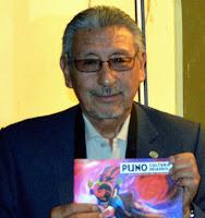 DIRECTORIO: Director-Fundador: GUILLERMO VÁSQUEZ CUENTAS