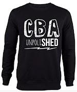 CBA stuff..
