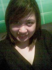 si gadis chubby :)