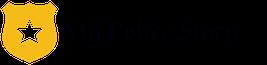 My police story