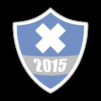 Download Antivirus Pro 2015 v1.4 Cracked Paid Apk For Android