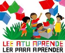 Ler+ em Timor-Leste