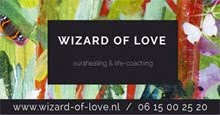 wizard-of-love