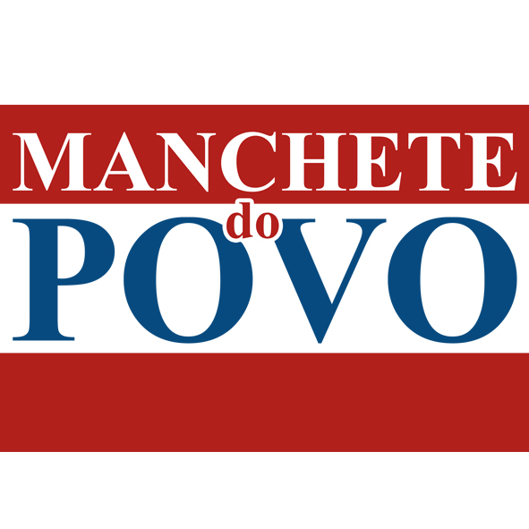 Anuncie no Jornal Manchete do Povo