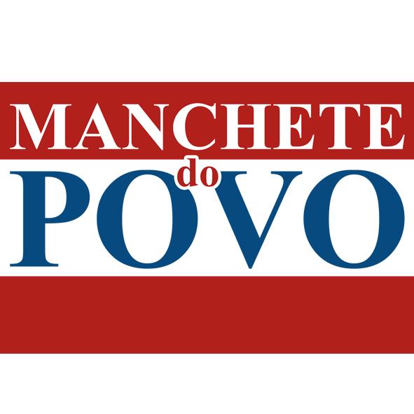 Anuncie no Jornal Manchete do Povo