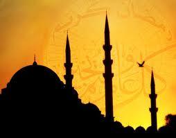 Khutbah Rasulullah SAW Menyambut Ramadhan