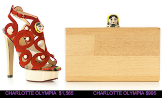 Charlotte_Olympia_Pre_Fall2_2012