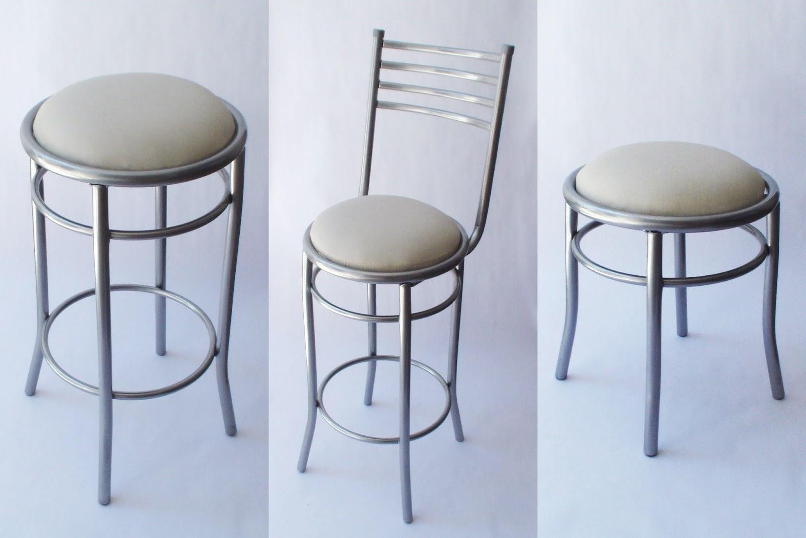 Sillas la italiana fabrica de sillas y banquetas for Fabrica de sillas