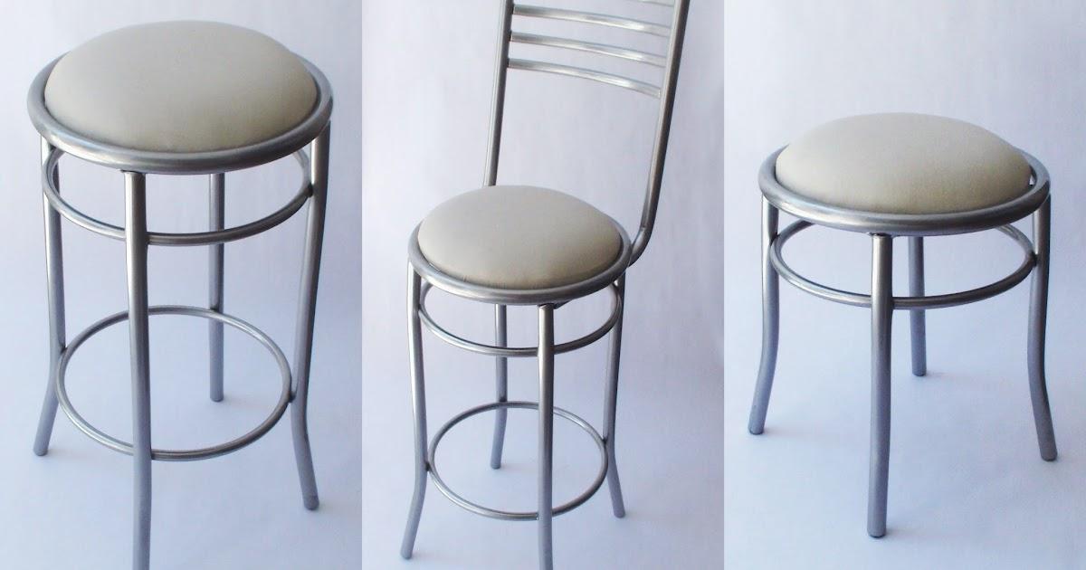 Sillas la italiana fabrica de sillas y mesas - Fabricas de sillas en lucena ...