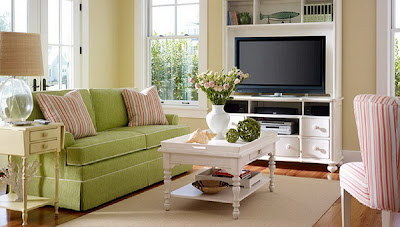 Western Decorating Ideas For Living Rooms | Kitchen Layout and ...